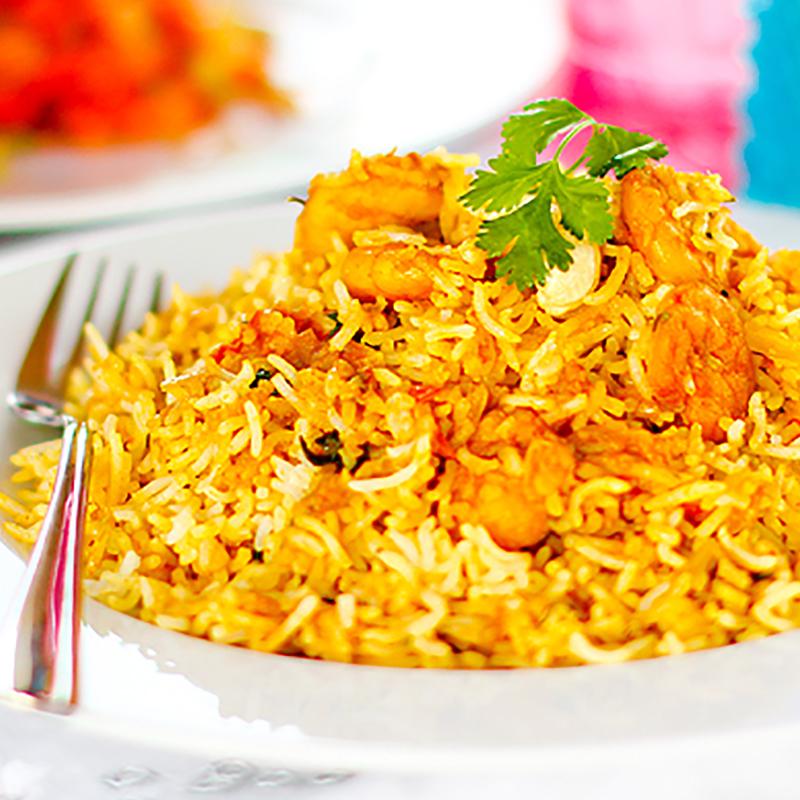 vegetable biryani recipe in tamil pdf