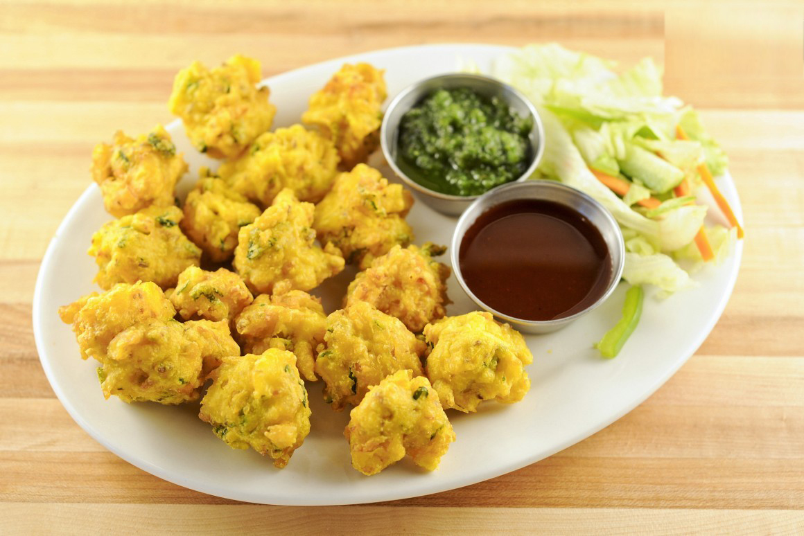 vegetable-pakora-2