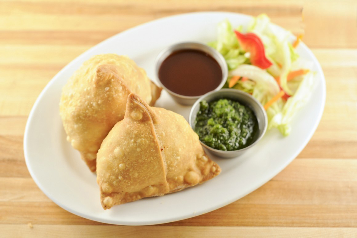 vegetable-samosa-2